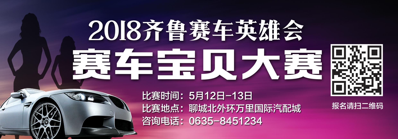 """莘县举办""""书香时尚非主流莘县书法之道""""公益讲座"""