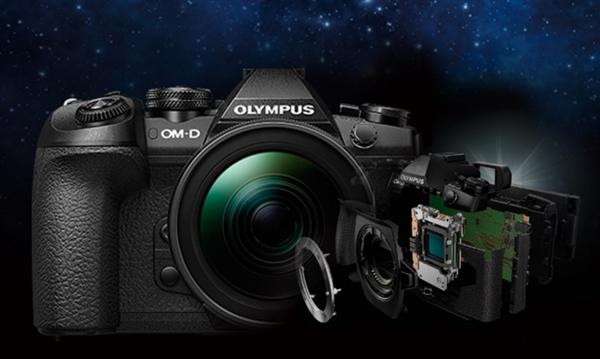 深圳奥林巴斯宣布即日起停产停工:主要生产相机及零部件