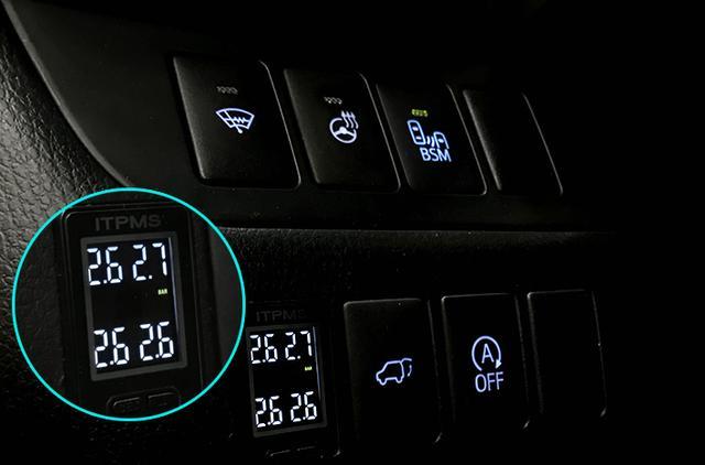 2018款全新汉兰达新车折腾那些事,升级高配和改装加装