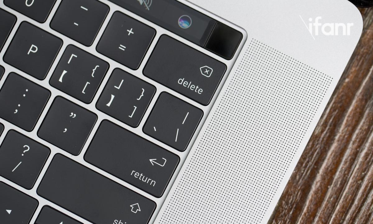 【早报】用户联名要求苹果召回 MacBook Pro  努比亚 Z18 配置曝光