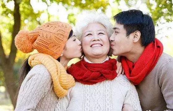 婆婆也是妈,您老辛苦啦!母亲节婆媳携手免费同游龙宫洞!