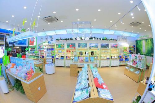 【植物医生】稳扎稳打品牌路,成就行业单品牌店标杆