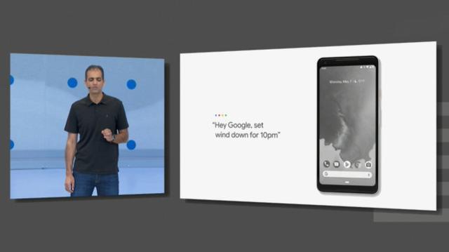 Android P公布新特性:功能不多也不酷,但却贴心至极