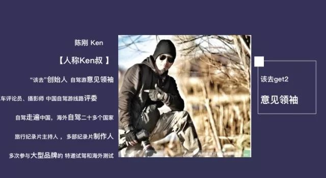 www.3777.com 44