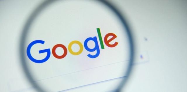 谷歌浏览器更新影响网页游戏音频 引开发者不满