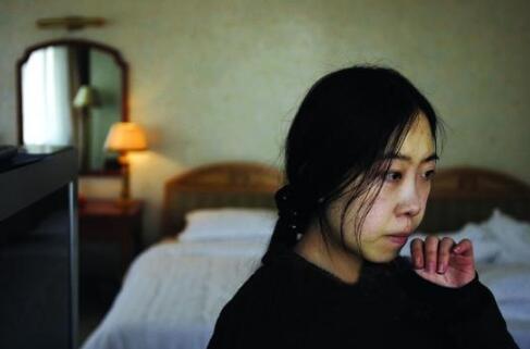 杨丽娟还原追刘德华真相父亲遗书内容曝光 称还想见刘德华一面?