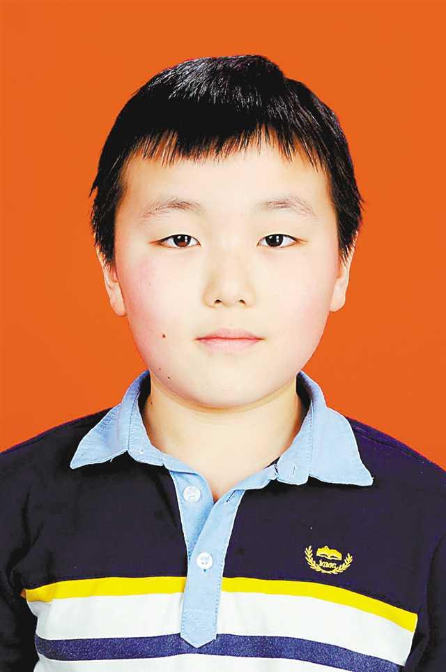 第十一届重庆市青少年科技创新植物奖获奖者事描写小学生市长作文图片