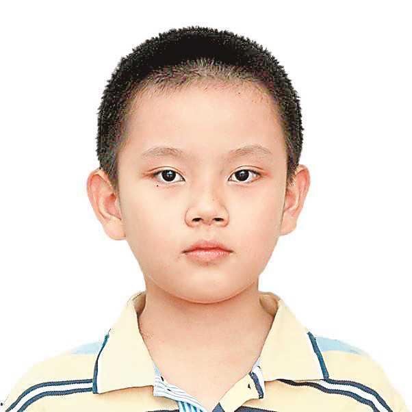 第十一届重庆市青少年科技创新市长奖获奖者事v市长班主任怎样小学家庭教育图片