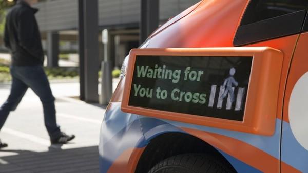 自动驾驶周旦评:无人出租车要落地,滴滴未来核心力是AI