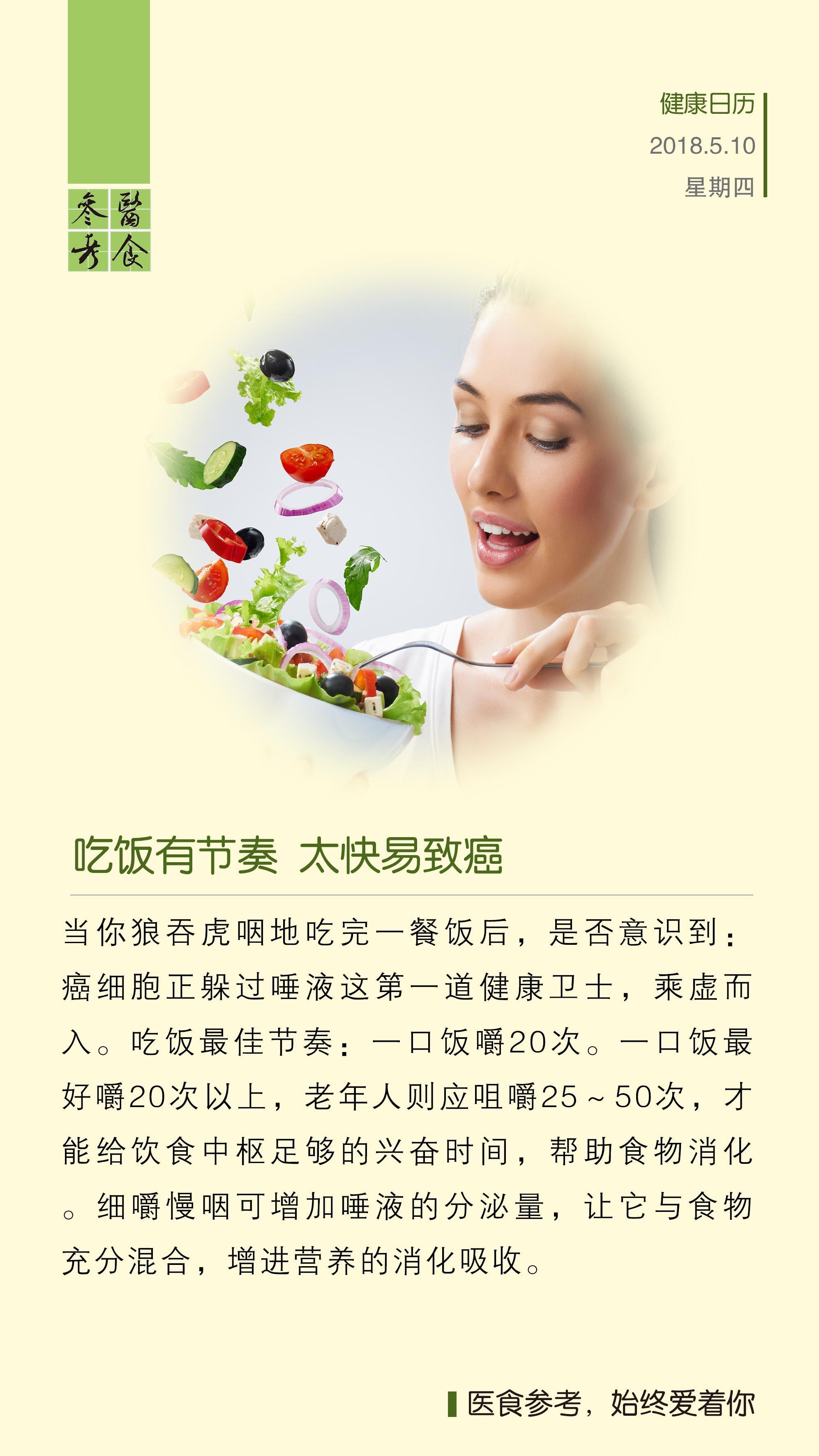 食品安全,专业保健,疾病防治,减肥美食,长寿推荐等营养瘦身操养生图片