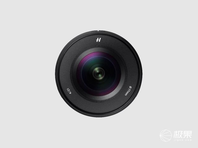 徕卡哪一款相机好哈苏XCD广角镜头:自由同步闪光时间售价26900