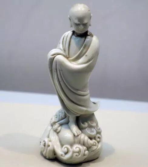 陶瓷都知道,陶瓷雕塑你知道是啥吗?