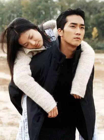 打《头号玩家》没在怕,小票房韩国电影高电影的成本周星驰演过整版的财神完秘密图片