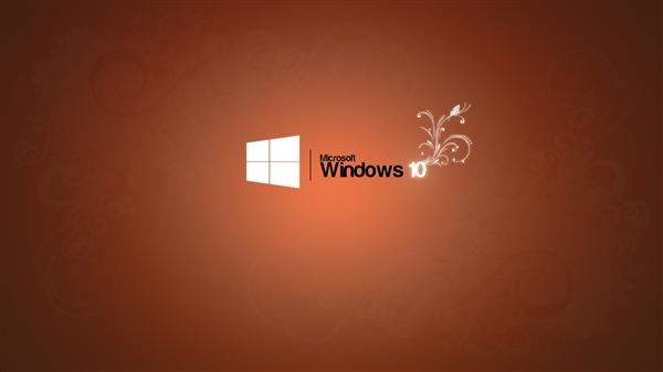 "Windows 10四月更新恢复预装""全家桶"":网友吐槽"