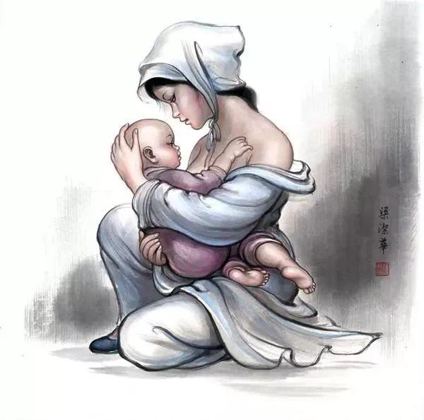 分享者:大鱼用户1543725300627632降央卓玛金曲广场舞《慈祥的母亲》优美柔情正背面,献给天下母亲广场舞,慈祥的母亲,降央卓玛歌曲