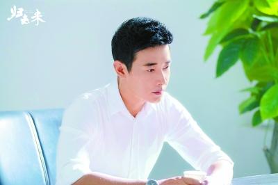 罗晋唐嫣挑战英文台词_七星彩论坛南国这社区