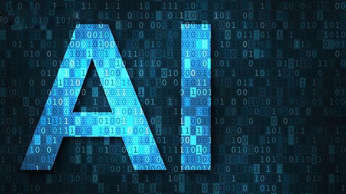 AI游戏应用还有不少问题但开发者认为它极具潜力