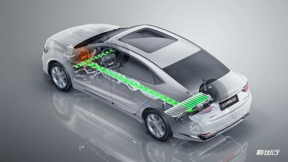 博瑞GE滑行能量回收1.jpg