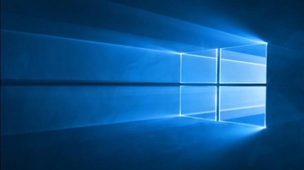 耗电加剧!微软暂停部分配备东芝SSD的PC升级