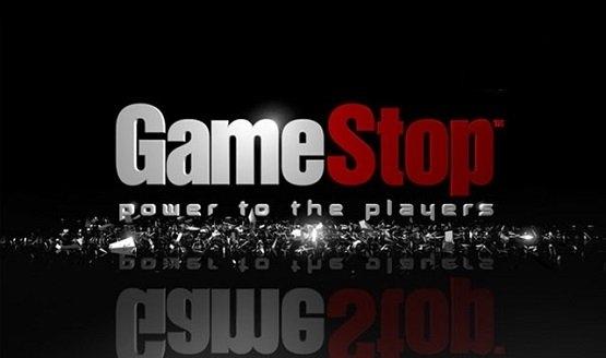 GameStop首席执行官闪电离职