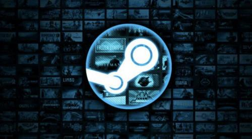 Steam公布全新奖励计划发现平台漏洞可换取奖金