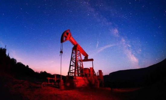 石油骗局是真的吗? 石油并不是不可再生资源,