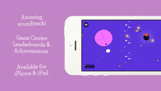 iPhone 或将提供更多新配色,新增蓝色、黄色、粉色 | 灵感早读