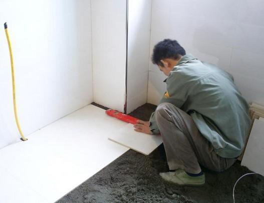 成都瓷砖粘合剂