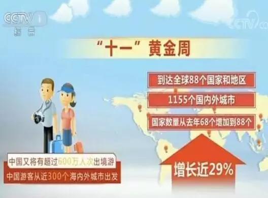 房价暴跌30年之后,我们该如何看待现在的日本国力? - yuhongbo555888 - yuhongbo555888的博客