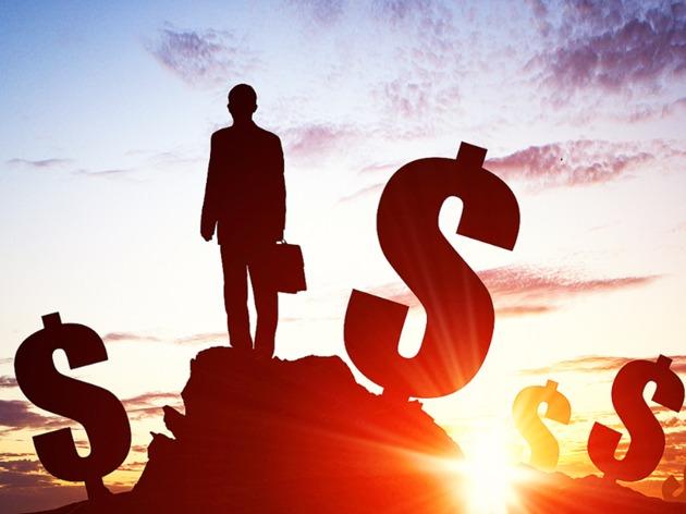 债)�n��dym�yg,9��z+�_中国3月增持110亿美元美债 近期收益率持续走高