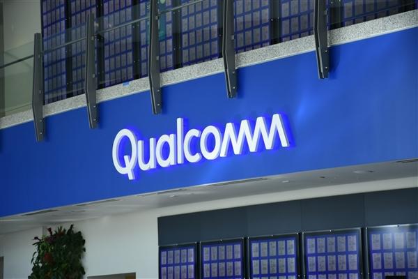 备货百万台 一加6明天发布:骁龙845+8G