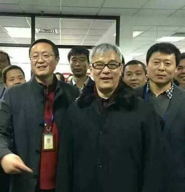 浙大原副校长坐牢39个月出狱后将获国家