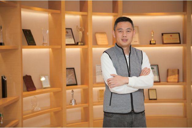 """""""情景地产""""开创者 长三角知名地产商大发地产赴港IPO"""