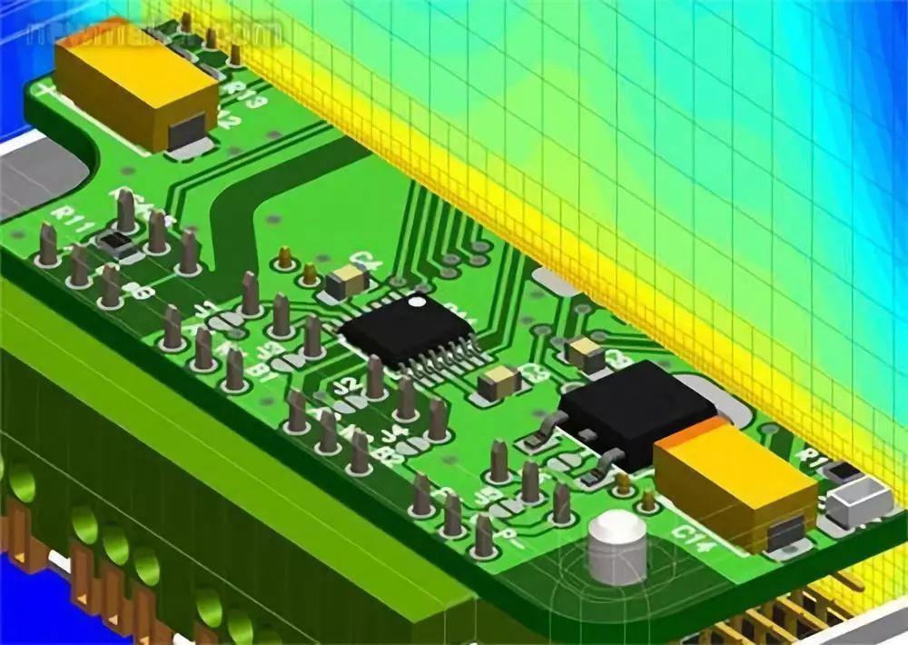"""核心工业软件:智能制造的中国""""无人区"""""""