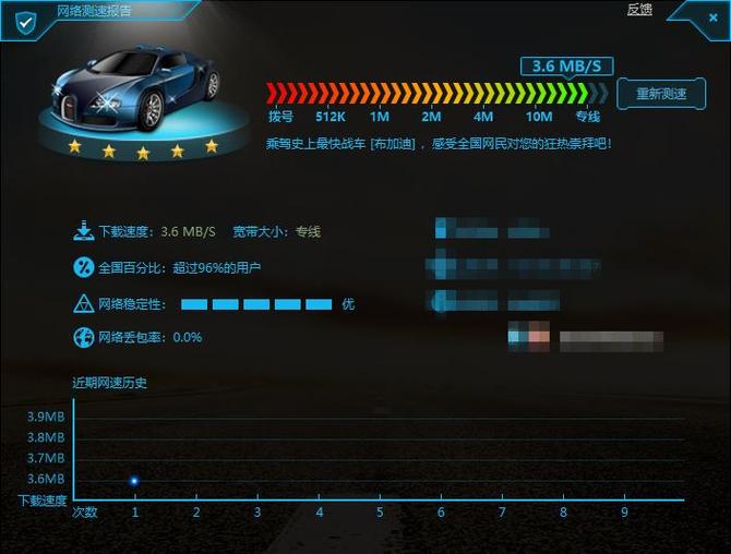 体验 | 最大尺寸的超宽高刷新率显示器 —— Legion Y44w