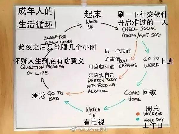李彦宏、贾跃亭发文力挺柳传志;暴走漫画内部