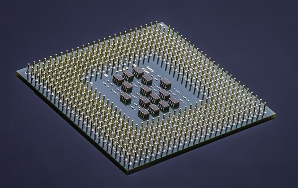 内存需求旺盛:三星继续领先Intel成芯片业老
