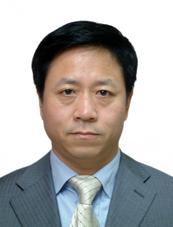 张汉军,分管欧亚地区、涉外安全、外事管理事务的部长助理