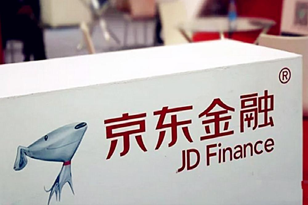 京东金融到底该值多少钱?