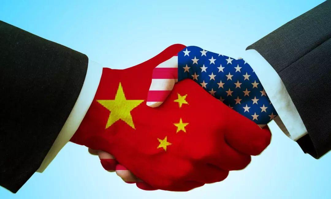 矛盾暂时化解,中美不打贸易战!
