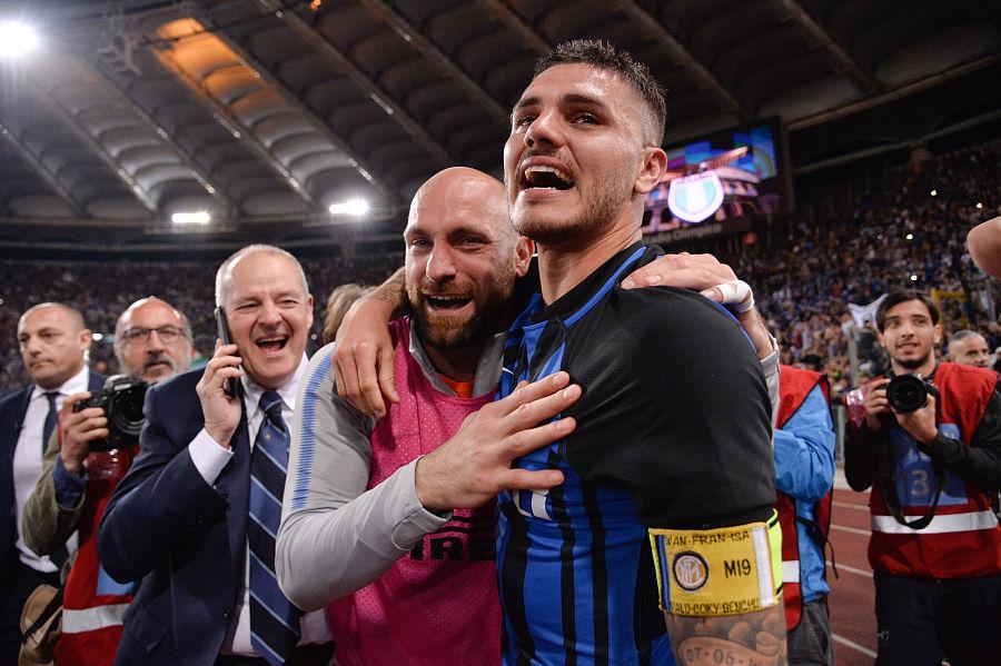 又一位阿根廷球星荣膺欧洲五大联赛射手王!他能征战世界杯吗?