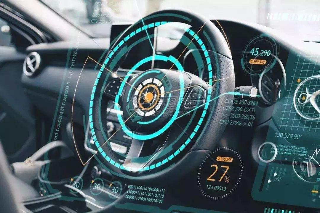 车产业�_真车实造 拒绝期货 造车新实力云度汽车凭的是什么?