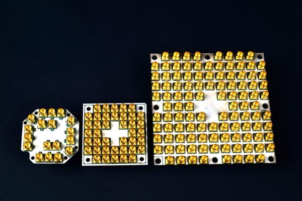量子计算机性能指数级增长:秒破当下一切加密