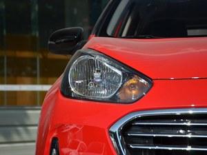 起亚KX3新价格 直降3.49万元 现车充足