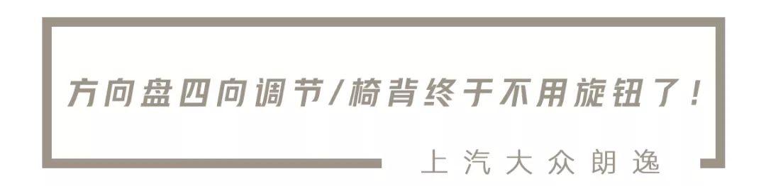 澳门正规搏彩公司 36