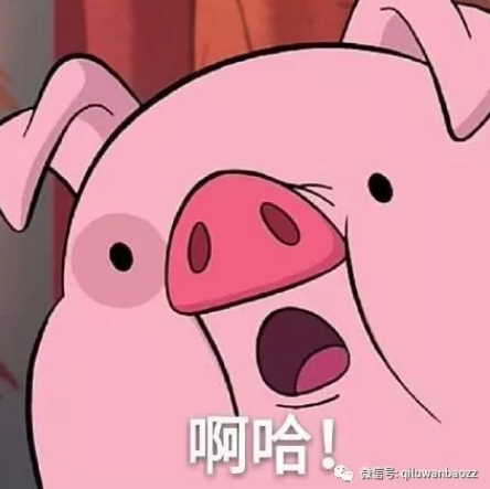 http://www.06456.cn/shandongtiyu/29560.html