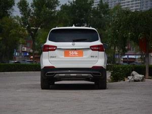 景逸X5 降价促销 优惠2万元 现车充足