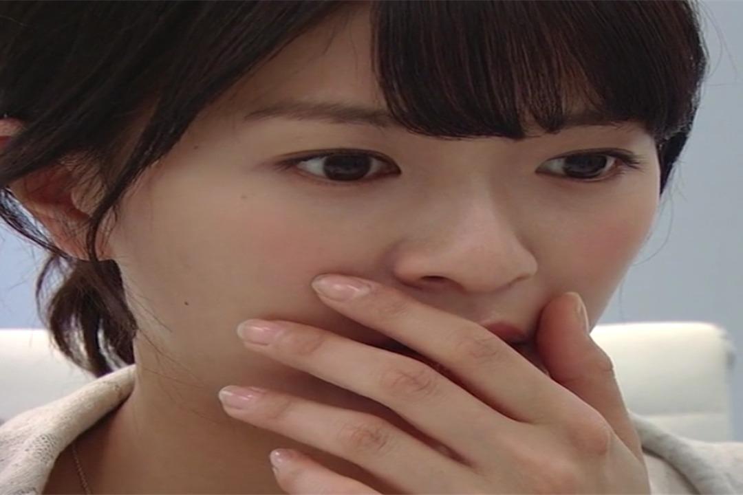 日本电影《最后的电影》看完莫名的想哭