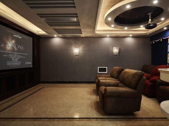 客厅大屏新选择 4999元体验沉浸式观影