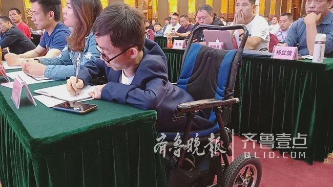 http://www.06456.cn/shandongyishu/27229.html